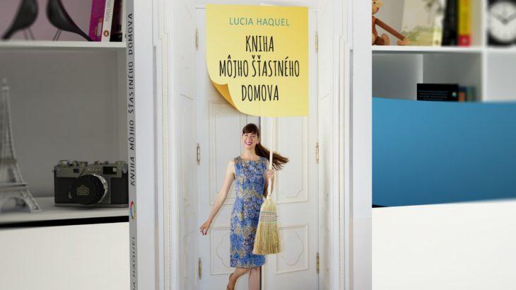 kniha_mojho_stastneho_domova