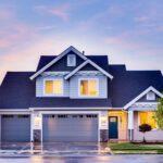 smart_home_exterier