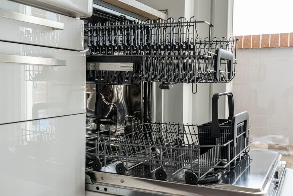 umyvacka-riadu-vstavana-v-kuchynskej-linke