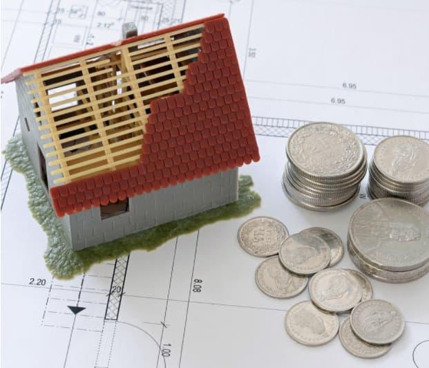 predaj-a-kupa-pozemku-planovanie-kupy-pozemku