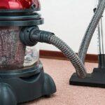 cistenie kobercov profesionalnym tepovacom